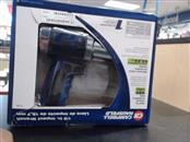 CAMPBELL HAUSFELD Air Impact Wrench AIR IMPACT